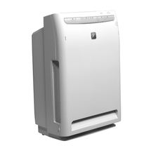 Purificateurs d 39 air - Purificateur d air design ...