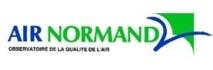Air C.O.M. et Air Normand surveillent la qualité de l'air en normandie
