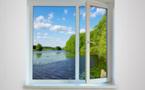 Renouveler l'air intérieur, plus simple que l'on ne le croit !