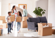 Le label IntAIRieur désormais accessible aux maisons individuelles