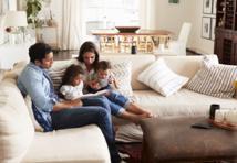 Le taux d'humidité de votre logement : un facteur clé de votre confort !