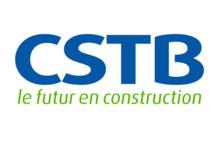 CSTB : un guide pour les problèmes de moisissures dans les logements