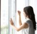 Aéro Aventure : dans les Hauts-de-France, des familles testent leur air intérieur