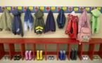 Qualité de l'air intérieur : surveillance obligatoire dans les lieux accueillant des enfants