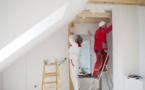 Peinture et vernis : un nouvel écolabel européen